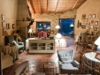 Finca el carpintero hotel b&b boutique rural