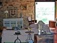 Fica El Carpintero Tornavacas Spain Living Room