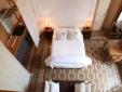 Casa Beleza do Sul Tavira b&b Hotel