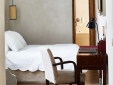 Corral del rey hotel luxus romantik seville