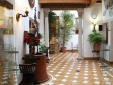 La llave de la Judería boutique Córdoba