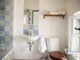 La Botica de Vejer Bath