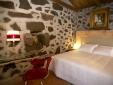 Pocinho Bay Hotel Azores s. Miguel