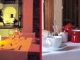 Hospedería Convento de la Parra La Parra Spain Restaurant Breakfast