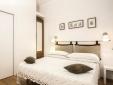Arco de Lauro Hotel Rome b&b beste boutique