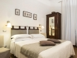 Arco de Lauro Hotel Rome b&b trastevere boutique con encanto