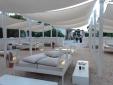 Masseria Cimino Hotel Puglia boutique romantico luna de miel