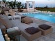 Masseria Cimino Hotel Puglia boutique luxury