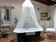 Ca'n Isabel Soller Mallorca Hotel romantico