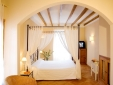Hotel Nord Estellencs Mallorca Boutique