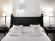 Agroturismo Can Guillem Dining Salon