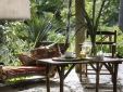 Pousada do Rancho do Peixe Hotel boutique