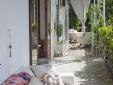 Mama Ruisa Rio de Janeiro Hotel boutique hotel con encanto romantico