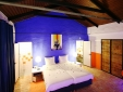 Tapada do Gramacho Algarve hotel boutique con encanto