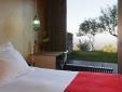 Casa das Penhas Douradas Beiras hotel small