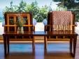 Casa das Penhas Douradas Beiras hotel con encanto