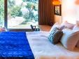 Casa das Penhas Douradas Beiras hotel boutique