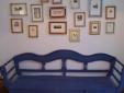 La Maga Rooms Xativa Hotel b&b