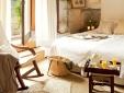 Mirabo de Valldemossa mallorca  Hotel B&B soller mallorca