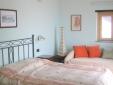 Villa Rina Amalfi Coast