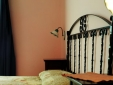 Villa Rina Amalfi Italia Hotel Costa Playa con encanto