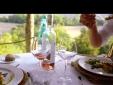 Cuq en Terrases Restaurant