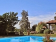 Cuq en Terrases Swimming Pool