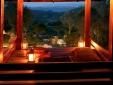 Villa Pedra Relaxing