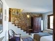 Villa Pedra Bedroom