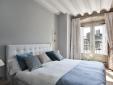 Hospedería Señorío de Briñas La Rioja Spain Boutique Luxury Charming Hotel