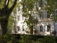 Chateau des Alpilles hotel Saint Rémy de Provence b&b