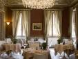 Chateau des Alpilles hotel Saint Rémy de Provence