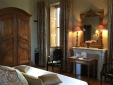 Château des Alpilles | Avignon et Provence Hotel B&B