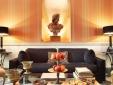 Chateau des Alpilles hotel Saint Rémy de Provence best