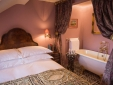 portobello hotel london lujo con encanto