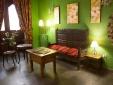 La Posada regia Hotel Leon con encanto