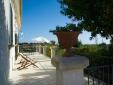 Relais Parco Cavalonga hotel boutique sicilia
