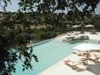 Relais Parco Cavalonga hotel con encanto