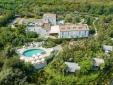 Donna Carmela Hotel sicilia lujo romantico donna carmela b&b boutique design hipster, luna de miel, mejor hotel pequeño con encanto