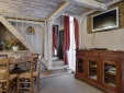 Apartment Palazzo Fabii