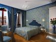 Murano Palace Hotel Venecia con encanto