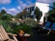 Caserio de Mozaga Hotel lanzarote boutique con encanto