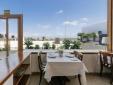 Caserio de Mozaga Hotel lanzarote boutique con encanto pequeño romantico