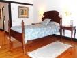 Parador de la Gomera hotel con encanto Canarias