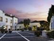 Finca Cortesin hotel golf marbella malaga boutique spa luxjo con encanto