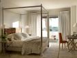 Finca Cortesin hotel golf marbella malaga boutique spa lujo con encanto