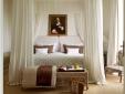 Finca cortesin lujo hotel marbella soto grande romantico