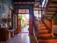 Gara Hotel Rural Canary Islands Spain Room with Balcony