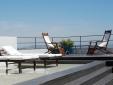 Hotel V...  Vejer de la Frontera hotel romantico