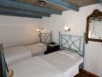 Pandora suites hotel Chania b&b apartamentos